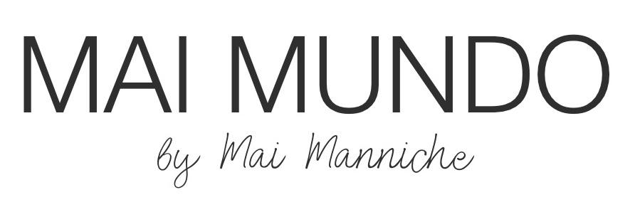 MAI MUNDO – lancering + reception 2/10